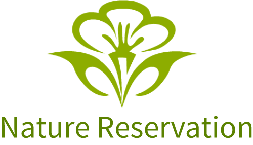 Nature Reservation