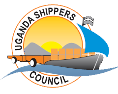 UGANDA SHIPPERS COUNCIL