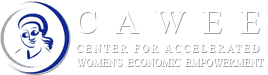 Center for Accelerated Women's Economic Empowerment (CAWEE)