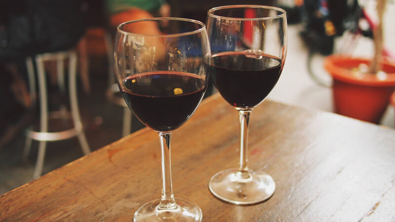-absolutely_free_photos-original_photos-wine-in-glasses-3200x1803_89647 (1)