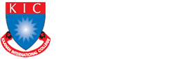 Kaanan International College