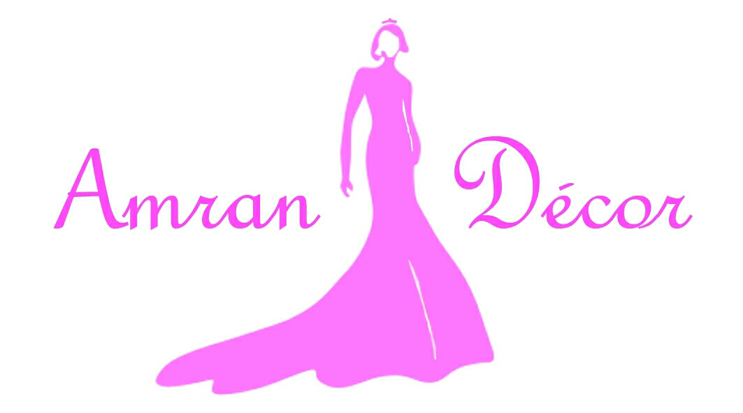 Amran Decor