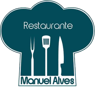 Restaurante Manuel Alves