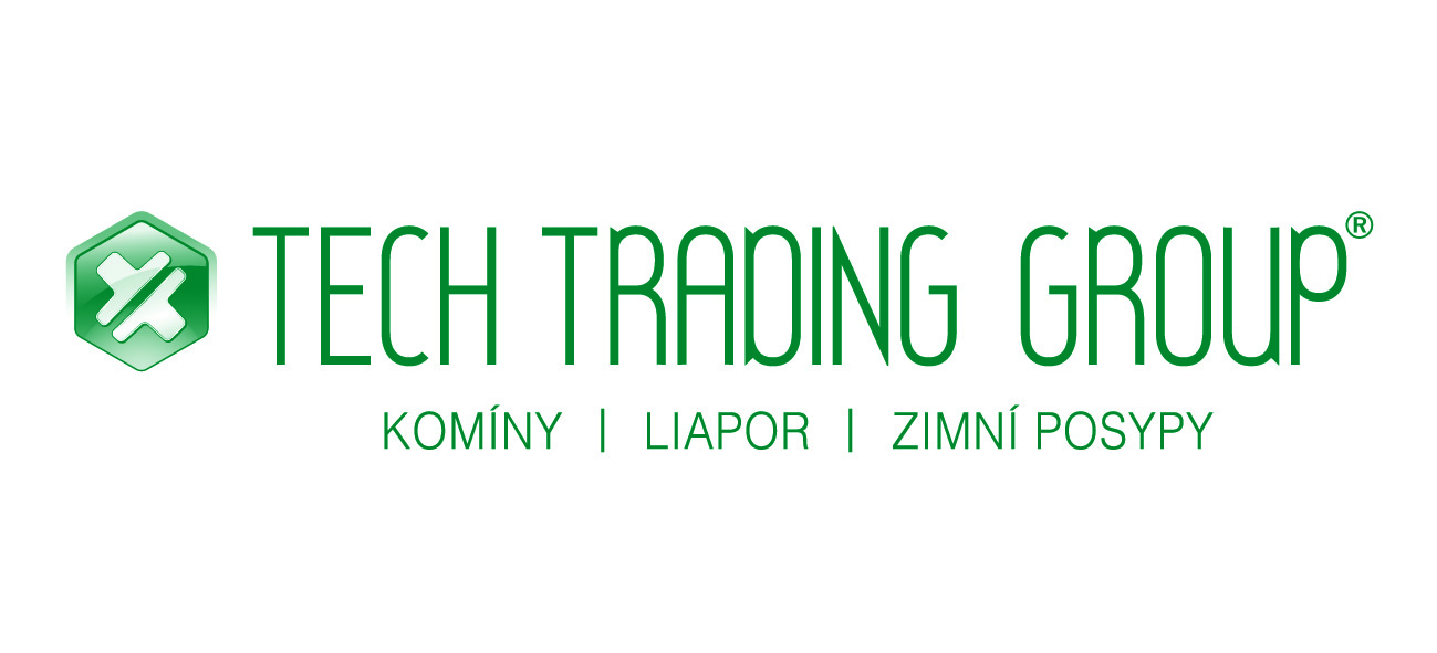TECH TRADING GROUP