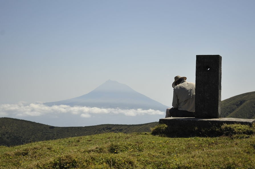 Activities Hotel in Pico Island