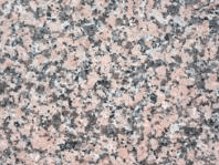 Marbles and Granites