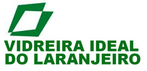 Vidreira Ideal do Laranjeiro