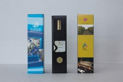 caixa vinho 3