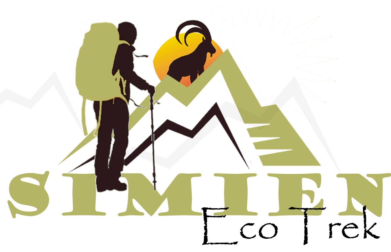 Simien Eco Trek