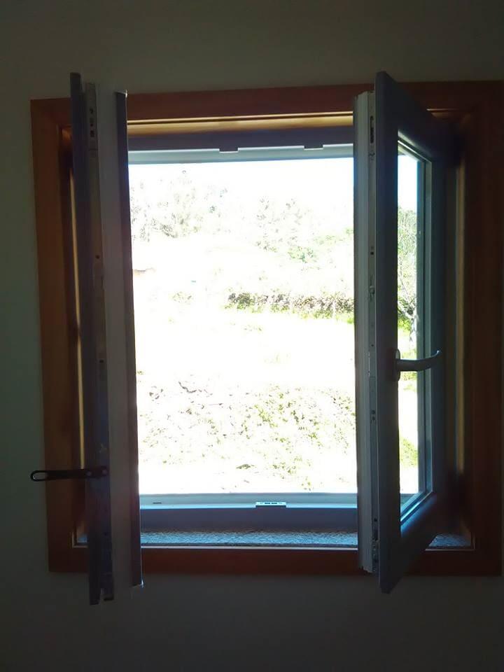 janelas 8