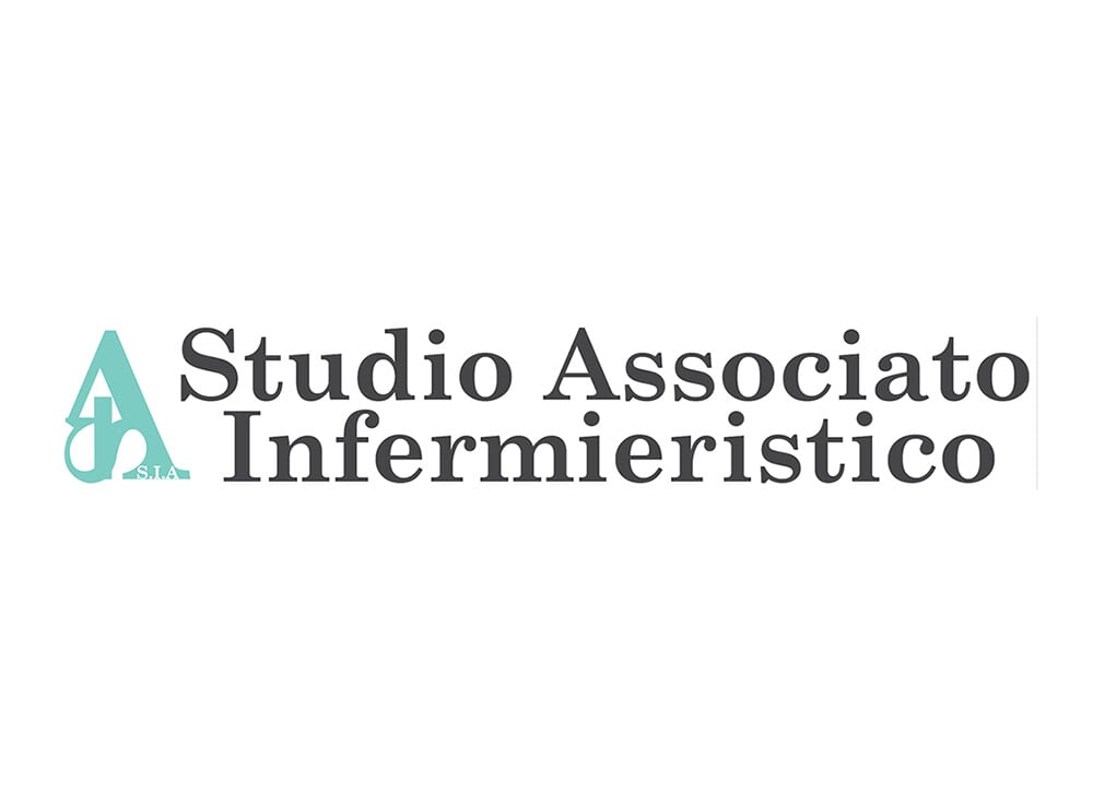 Studio Associato Infermieristico