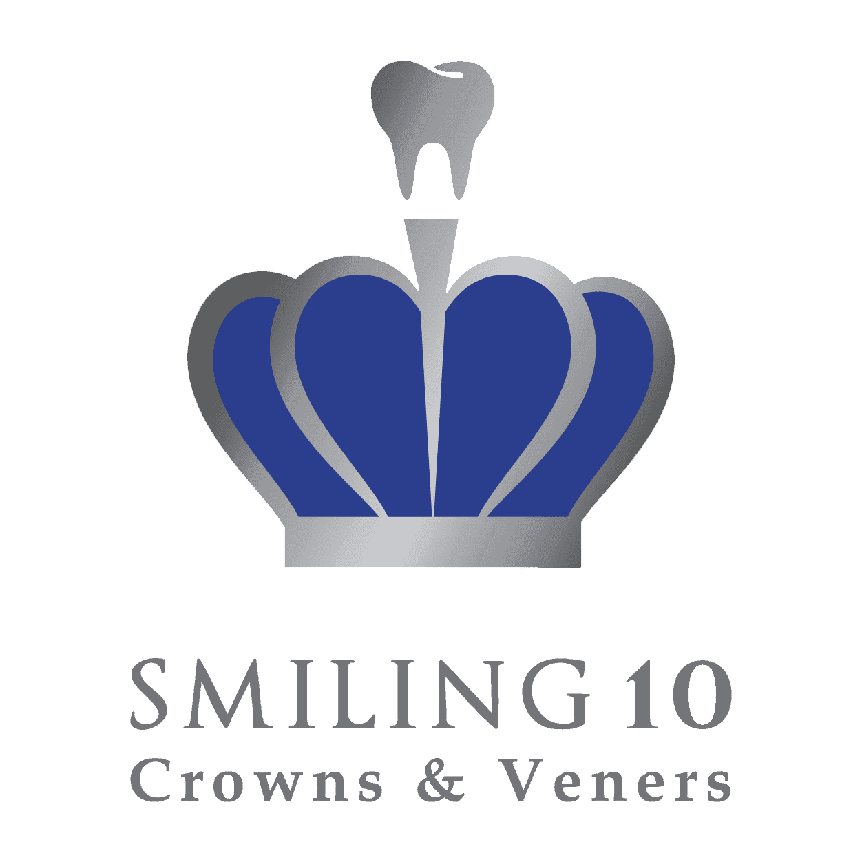 Smiling 10 S.r.l.
