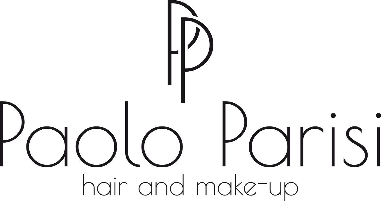 Paolo Parisi Hair & Make Up