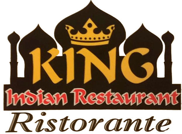 King Indian Restaurant