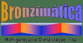Bronzimática-Refrigeração e Climatização Lda