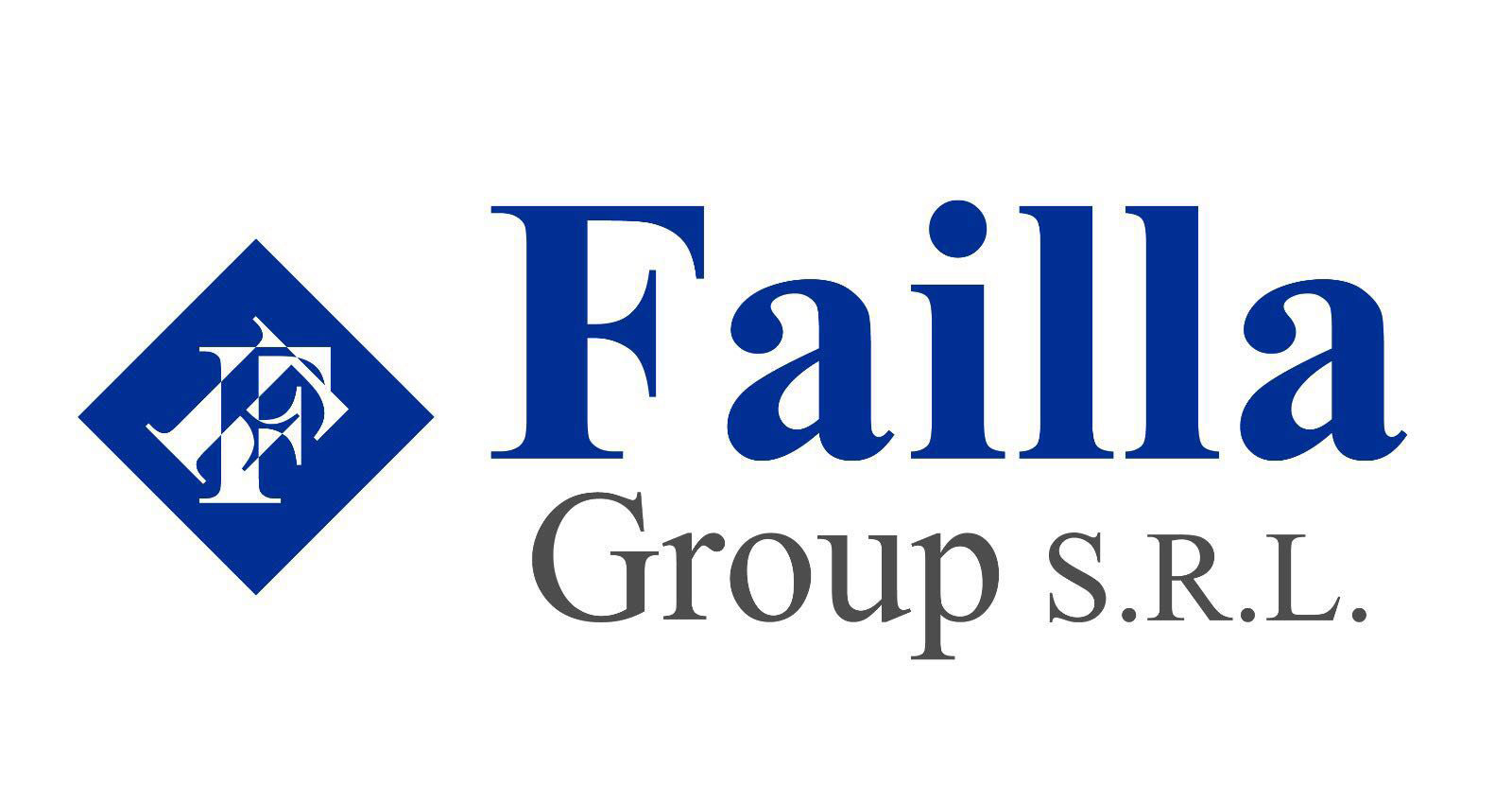 Failla Group