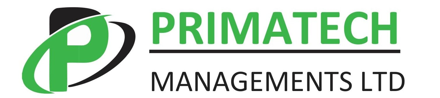 Primatech Managements Limited