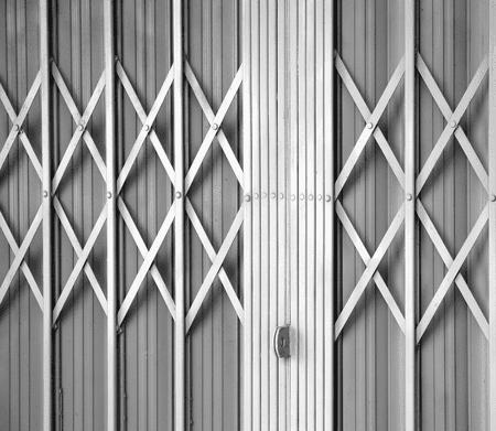 Aluminum Grids