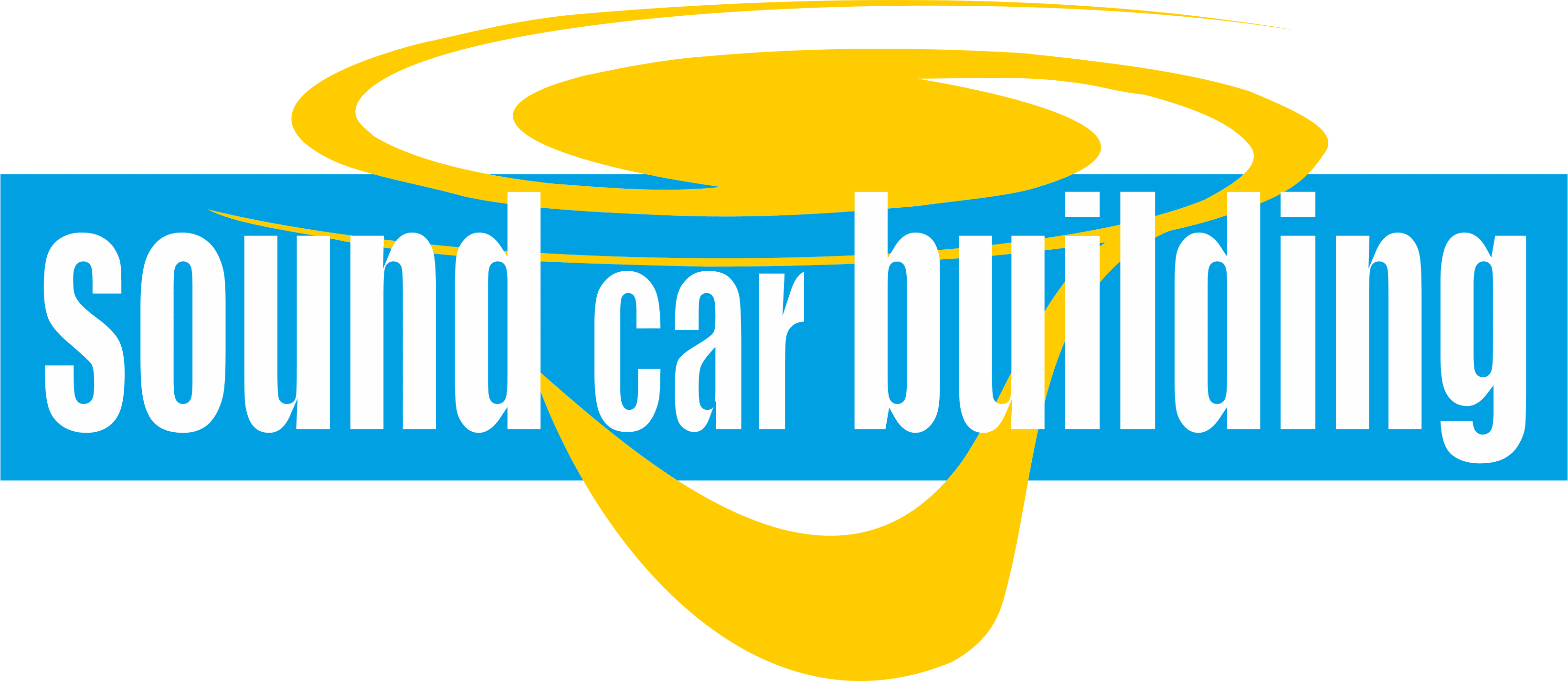 Sound Car Building
