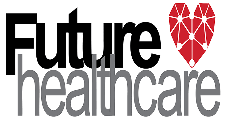 Future Heathcare