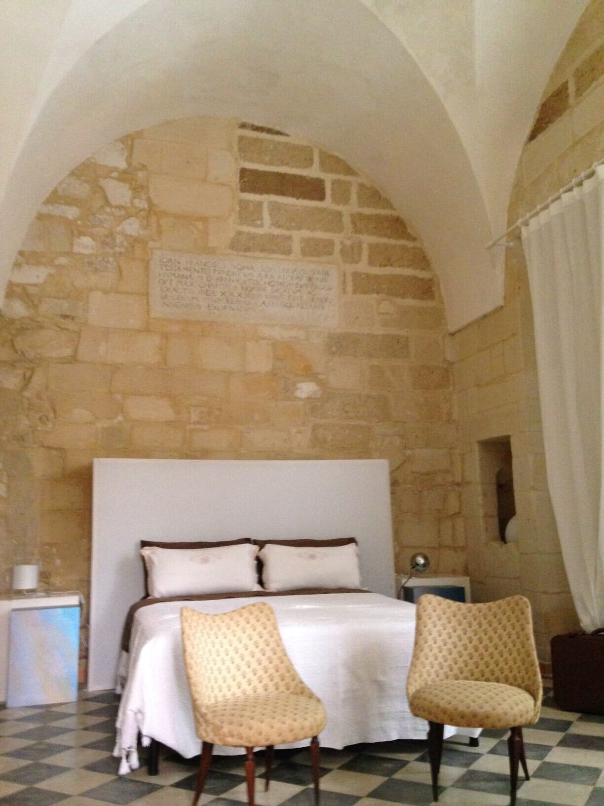 Bed & breakfast a Lecce