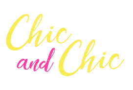 Chic and Chic di Pinna Maria Elena