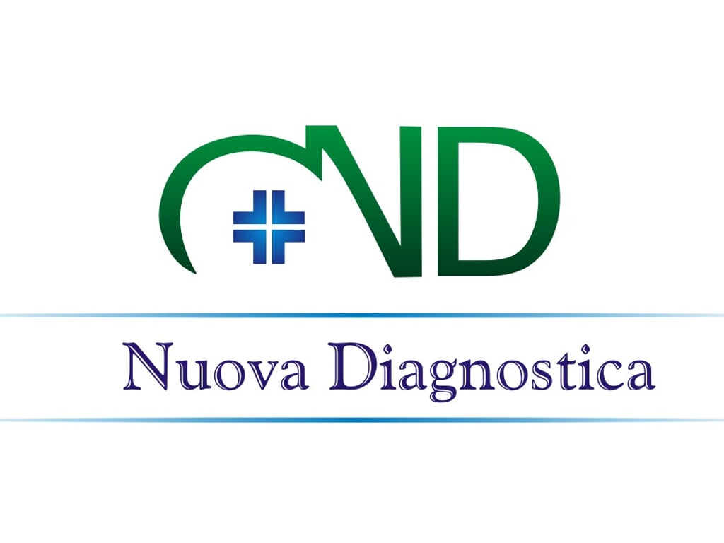 Nuova Diagnostica