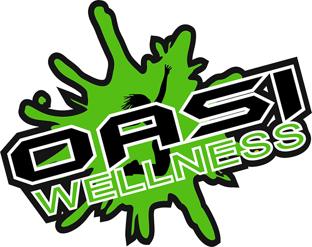 A.S.D. Oasi Wellness