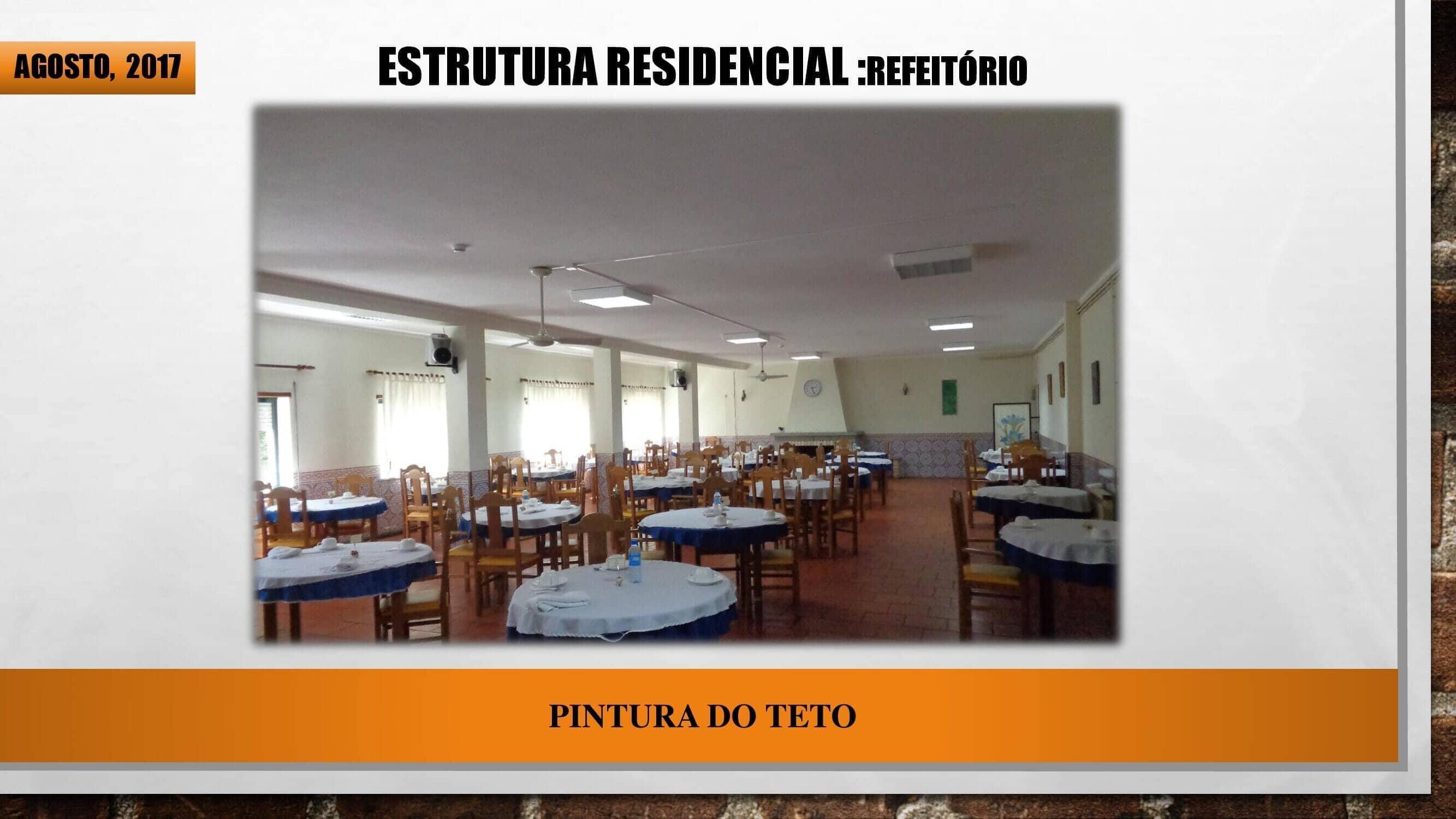 Fundação Mariana Seixas Viseu
