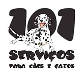 J Z F-Tratamento e Cuidados de Animais Lda