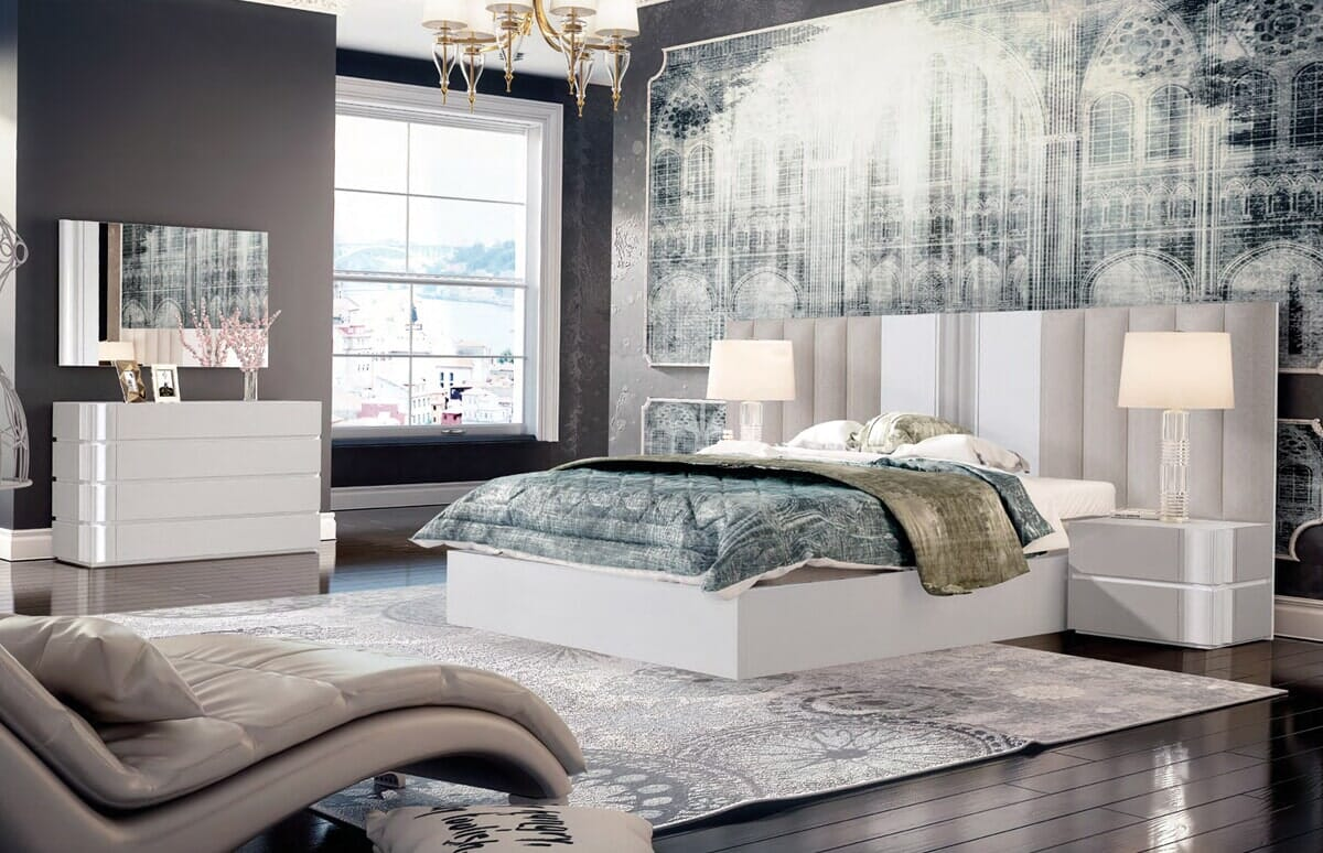 Quarto mod. Royal