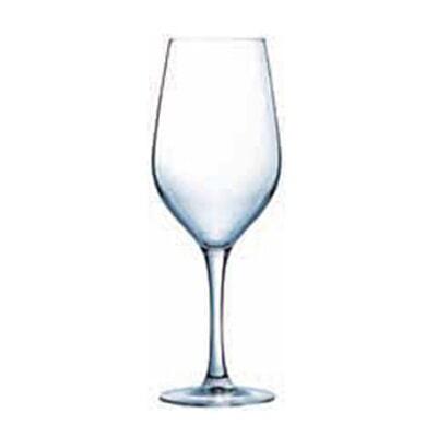Mineral Copo grandes vinhos 58cl