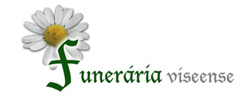 Agência Funerária Decorativa Visiense Lda