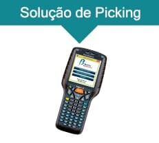 solucao_picking