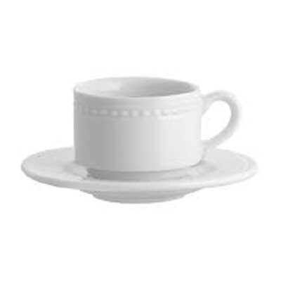 Perla Chávena Pequeno Almoço 26cl