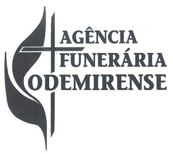Agência Funerária Odemirense Lda