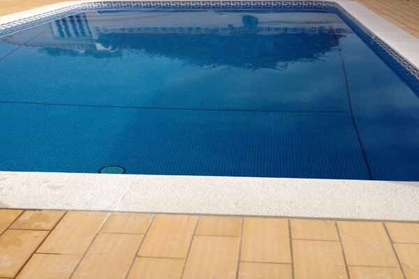 Accessories for Pools