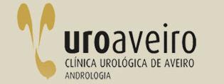 Uroaveiro-Clínica Urológica de Aveiro