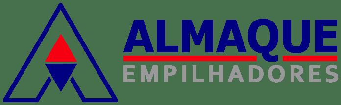 Almaque-Transportes e Aluguer de Máquinas Lda