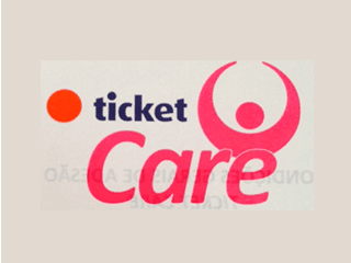 ticket-care