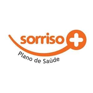 Consulped Pediatric and Family Practices Setúbal Pinhal Novo Medical Exams 9