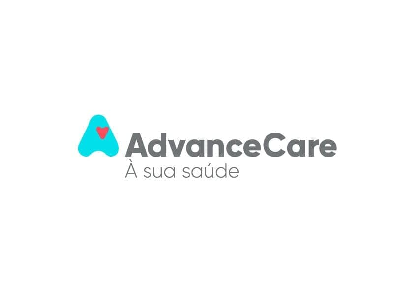 Consulped Pediatric and Family Practices Setúbal Pinhal Novo Medical Exams 8