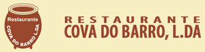 Restaurante Cova do Barro