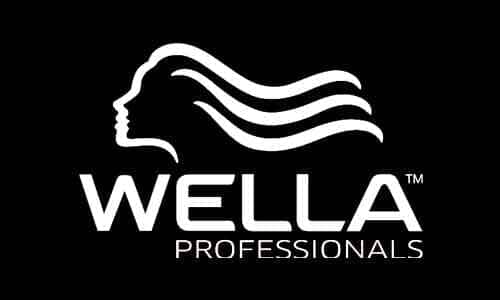 5-Wella-Salon-Dallas
