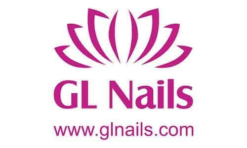 7-Logo-GL-Nails
