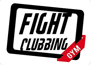 Fight Clubbing ASD
