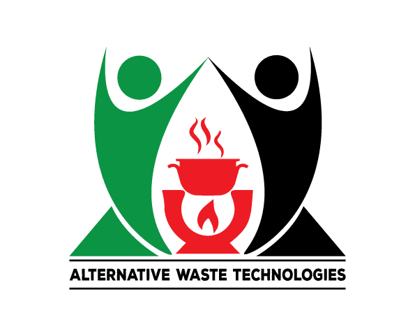 Alternative Waste Technologies