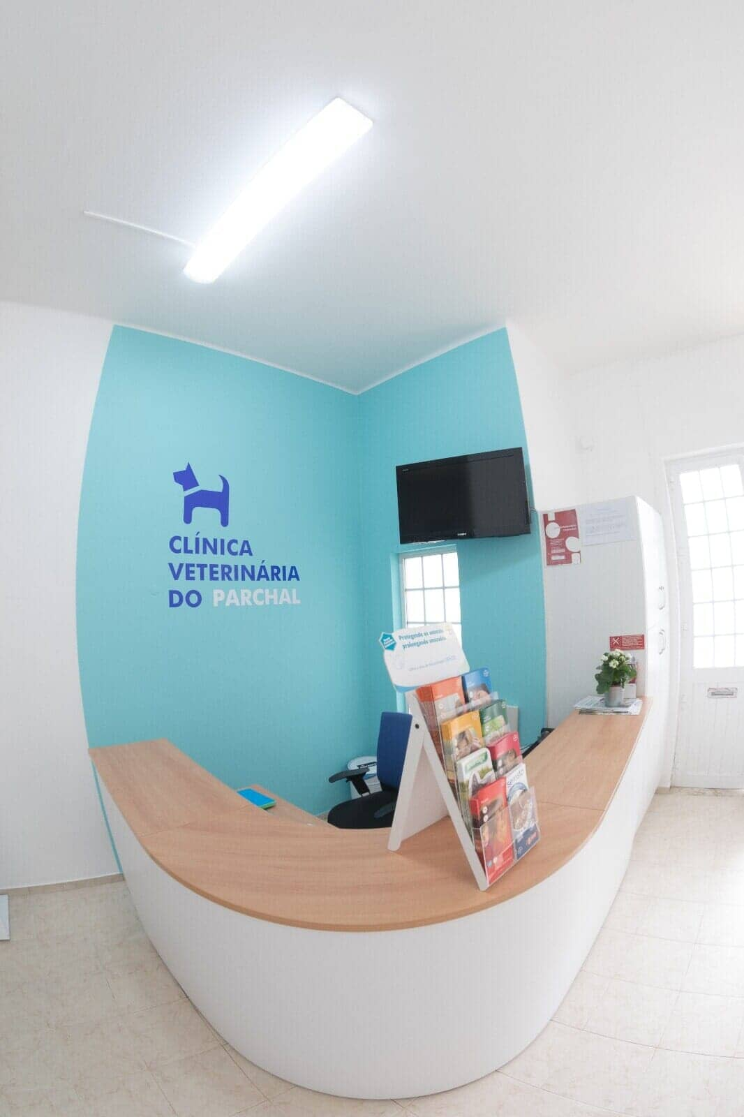 Veterinarian Algarve