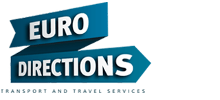 Transport &Travel Services - Euro Directions
