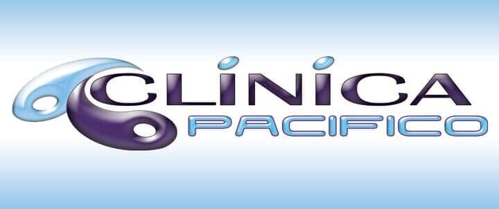 Clinica Pacífico